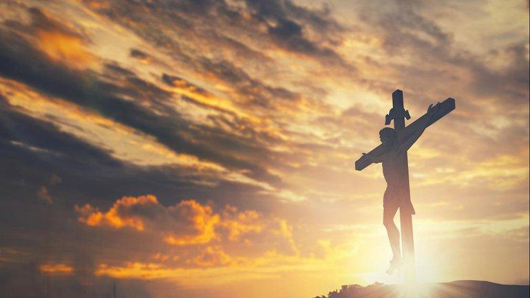 Jésus aurait-il pu survivre sur la croix?