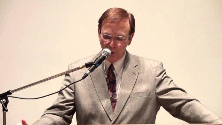Henry Linderman - Avez-vous la vraie paix ?