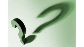 Pourquoi évangéliser ? Actes des apôtres