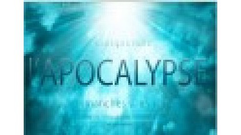 Apocalypse (chapitre 2-3)