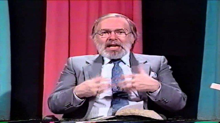 Toute la Bible en Parle-A88-13-1988-04-01