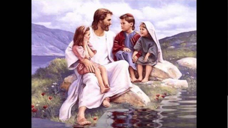 Jesus Adrian Romero - Cuando levanto mis manos