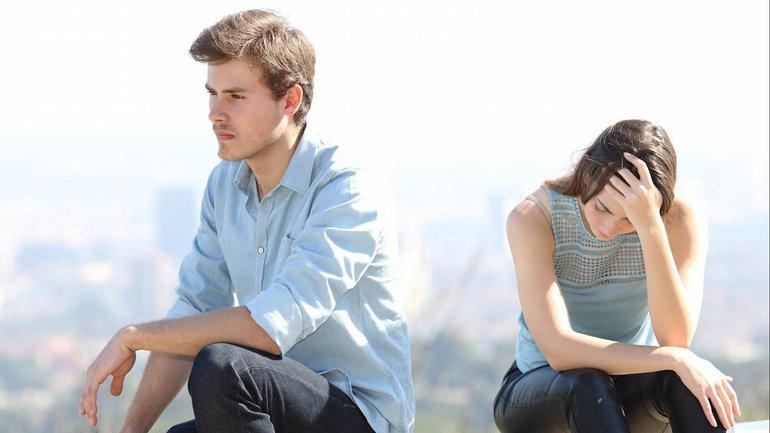 3 clés pour pardonner plus facilement