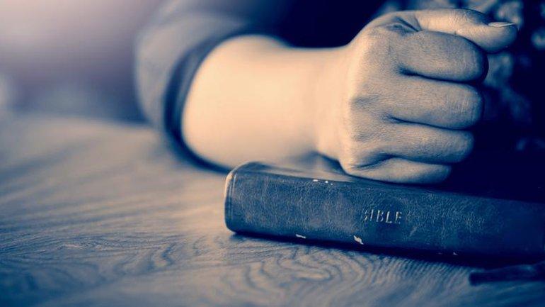 Marcher par la foi