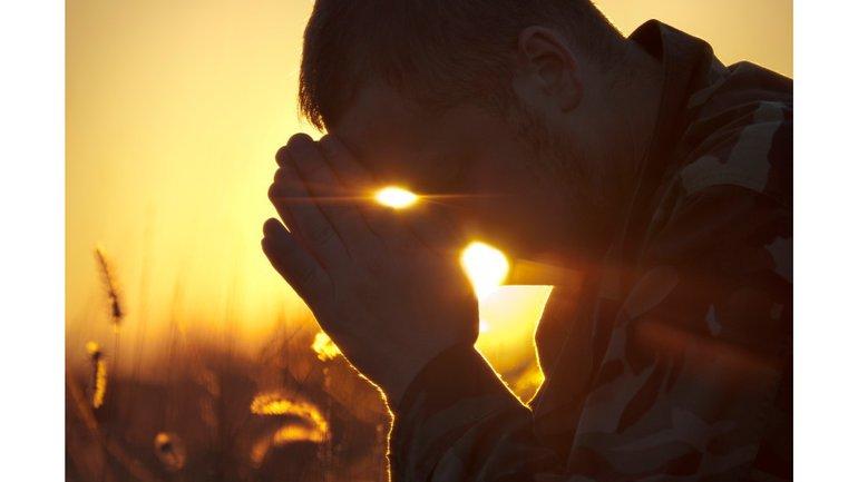 Vos prières peuvent tout changer !