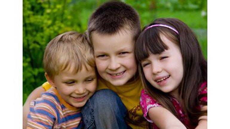 Comment annoncer l'évangile aux enfants N°7