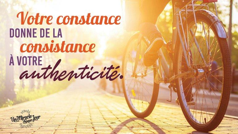 Les 7 clés d'une vie authentique 🔑