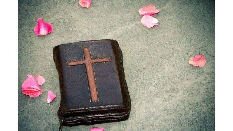 Mettez Dieu en tête de liste de vos priorités