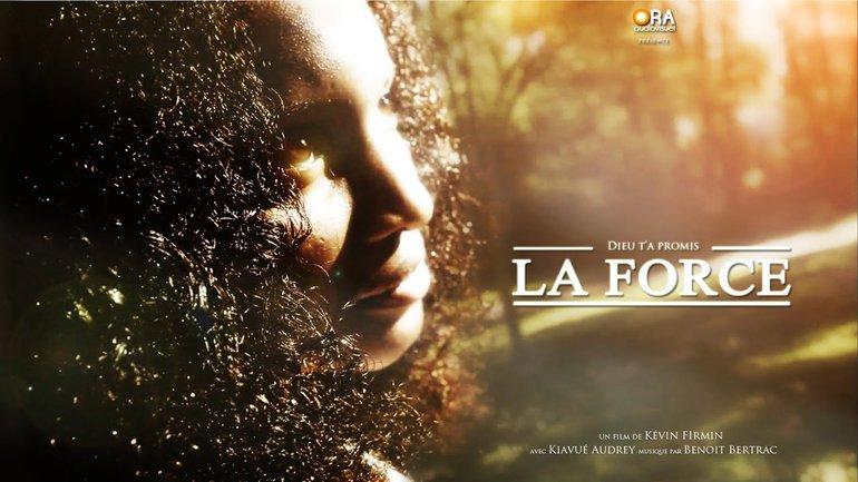 Film - La Force