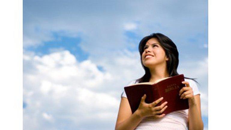Dieu permet certaines circonstances