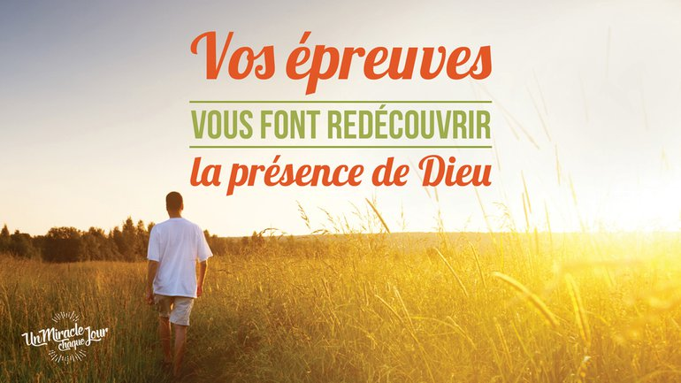 😍 Fixez vos regards sur Sa présence !