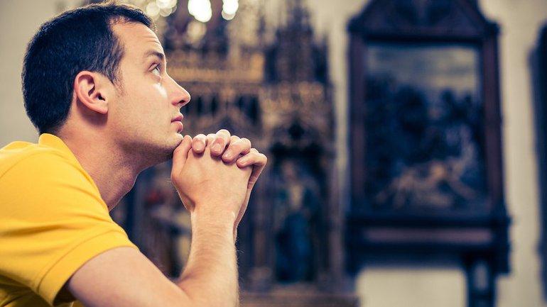 Devenir comme Jésus est un processus lent