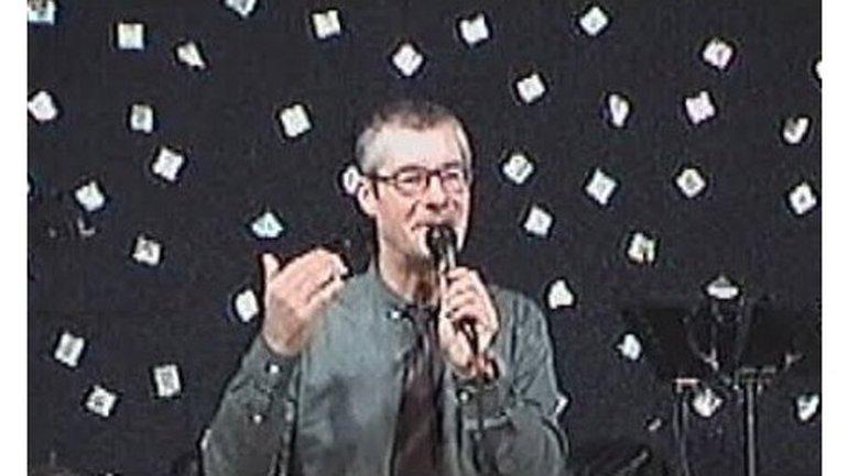 Pierre Drevon - Vaincre le découragement