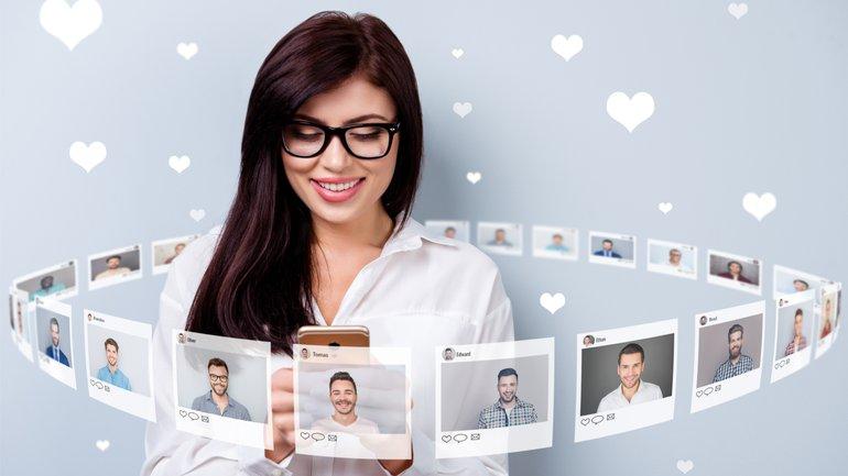 Consulter des sites de rencontres est-il un manque de foi ?