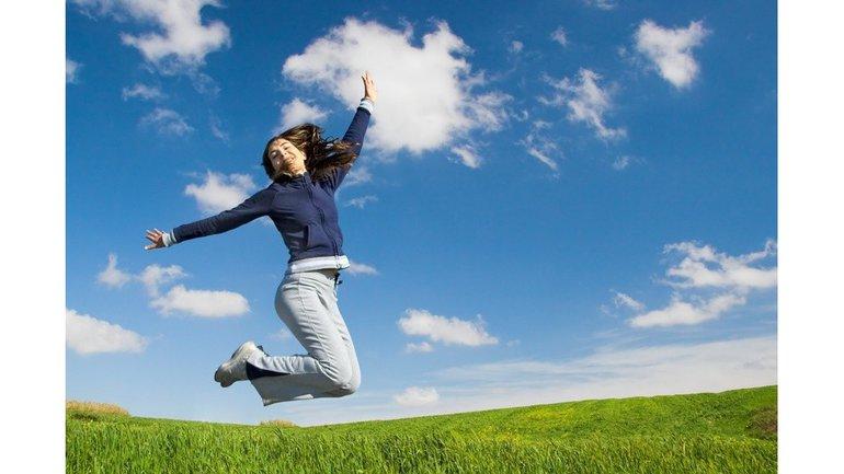 Voulez-vous réussir votre vie ?
