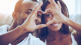 Comment améliorer nos relations?