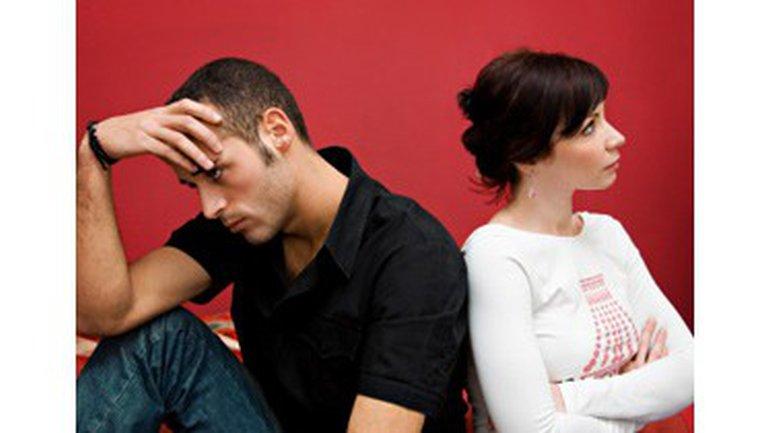 Quel miracle faut-il pour que mon mari se convertisse ?