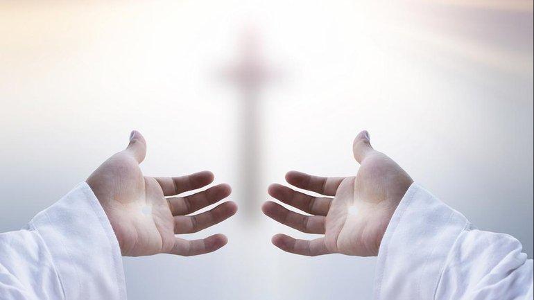 La guérison divine aujourd'hui