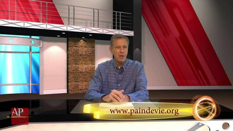 S01-AP26 LE MYSTÈRE DES 7 ÉGLISES: PHILADELPHIE ET LAODICÉE