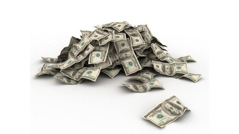 L'épargne, un investissement pour l'avenir