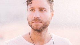 [Zoom 01/10/18] Dan Bremnes vous fait voyager !
