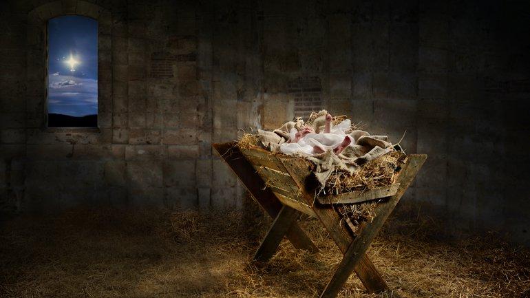Préparons Noël en famille jour 9
