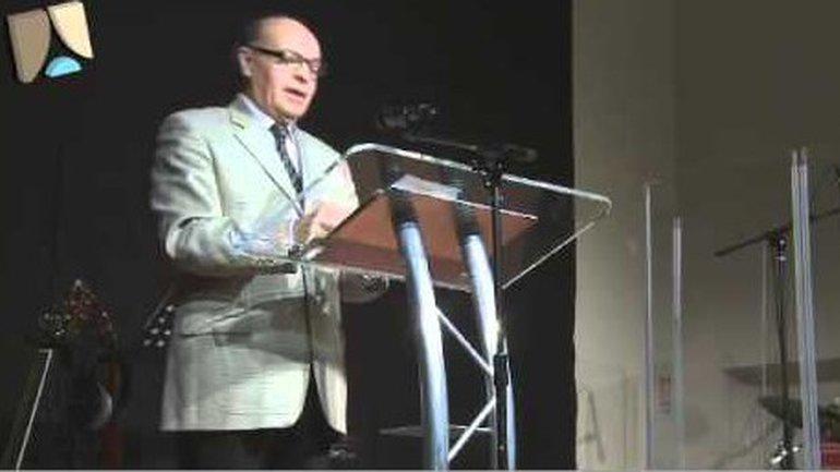 André Boulagnon : La prophétie devient histoire