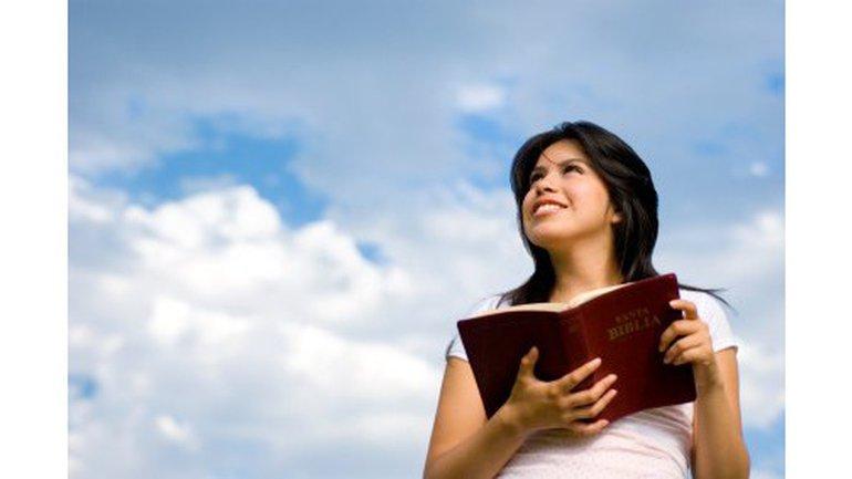 Pourquoi bénir Dieu pour vos ennemis ?