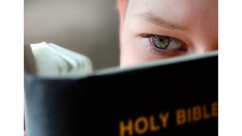 Pas de présemption spirituelle n°30
