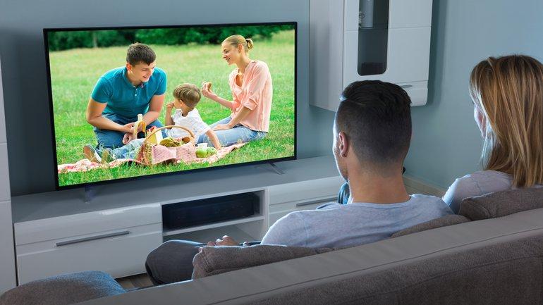 Y a-t-il un risque d'addiction à suivre des séries TV ?
