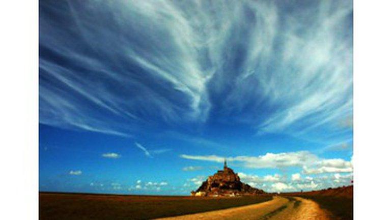 Les choses onéreuses : une bénédiction ou un fardeau ?