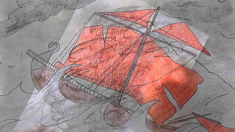 Le naufrage de l'Apôtre Paul