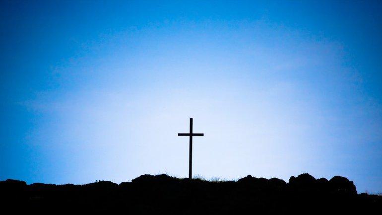 Qui est Jésus pour vous ?