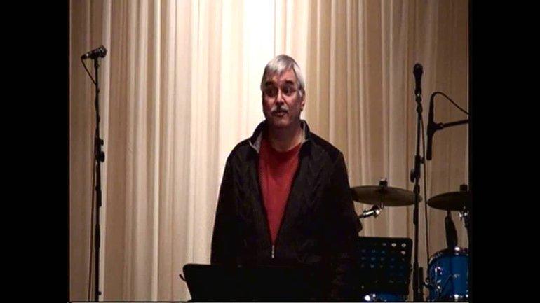 Serge Pinard - Les faux-prophètes