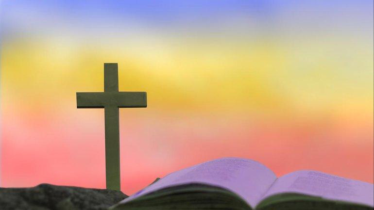 Un chrétien doit-il obligatoirement faire partie d'une communauté locale?