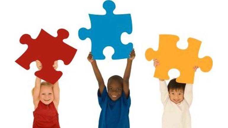 Construisez la vie d'un enfant aujourd'hui !