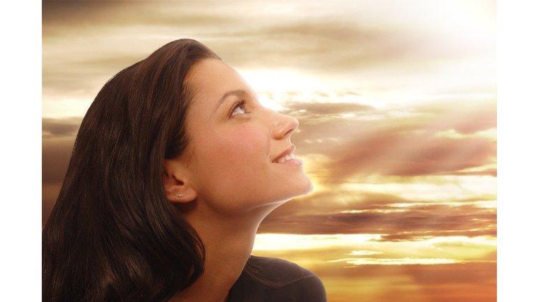 Comment Dieu construit votre foi: la délivrance