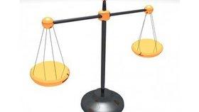 Equilibres divins