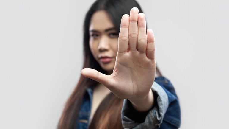 5 astuces pour lutter contre l'anxiété