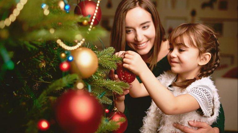 Un chrétien peut-il fêter Noël ?