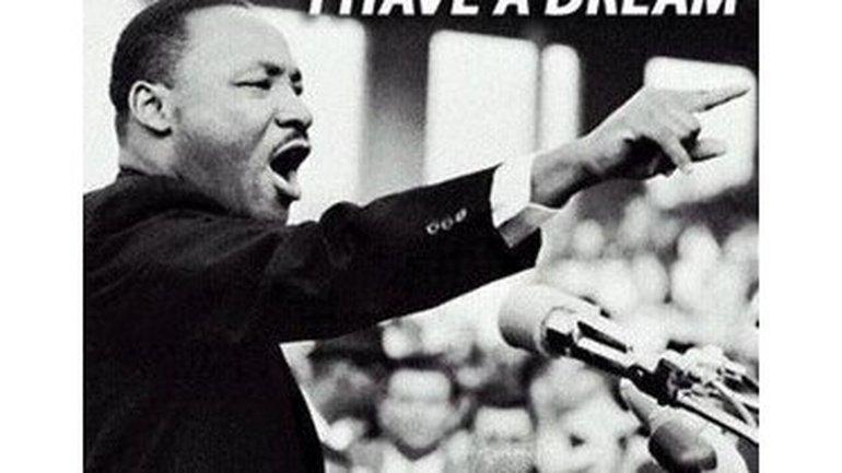 Les grands leaders croient que la victoire est possible en dépit de circonstances insurmontables