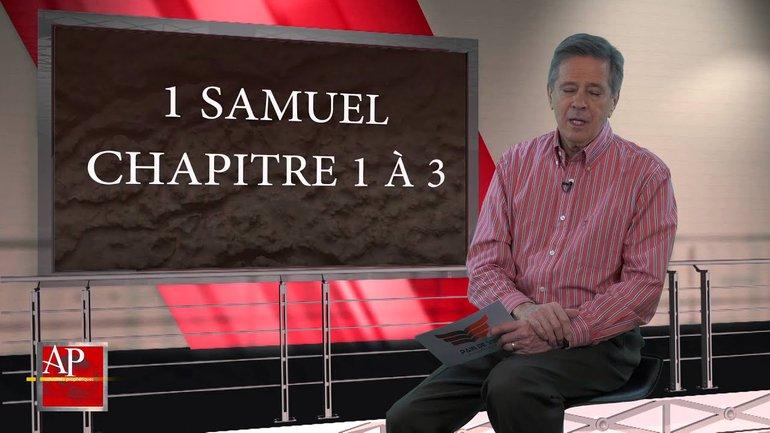 AP03-20 Le 3e Temple (partie 2)