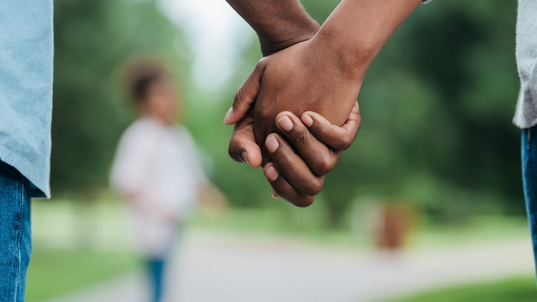 Comment restaurer la confiance dans le couple ?