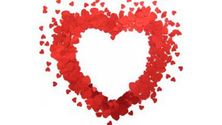 L'Amour … Pas la Guerre !