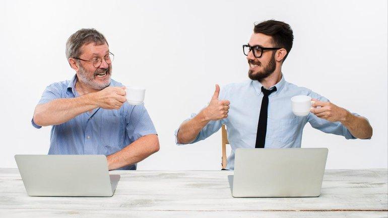 Quelques principes de bonne communication d'un responsable avec ses collaborateurs