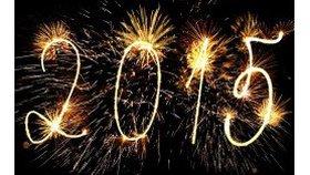 Défi 2015: Rendons grâce à Dieu!