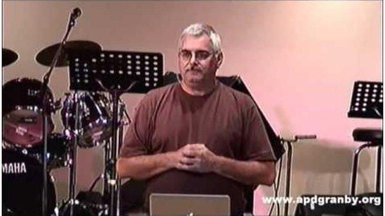Serge Pinard - La justice de Dieu : L'adultère