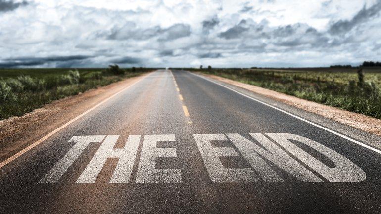 Qu'en est-il réellement de la fin du monde dans la Bible ?