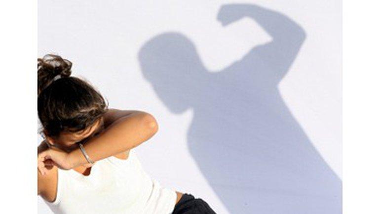 Violence conjuguale et avortement - N° 8
