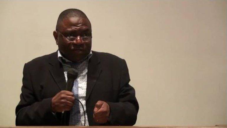 Jean Makasi - Vaincre ou mourir, à toi de choisir (7)